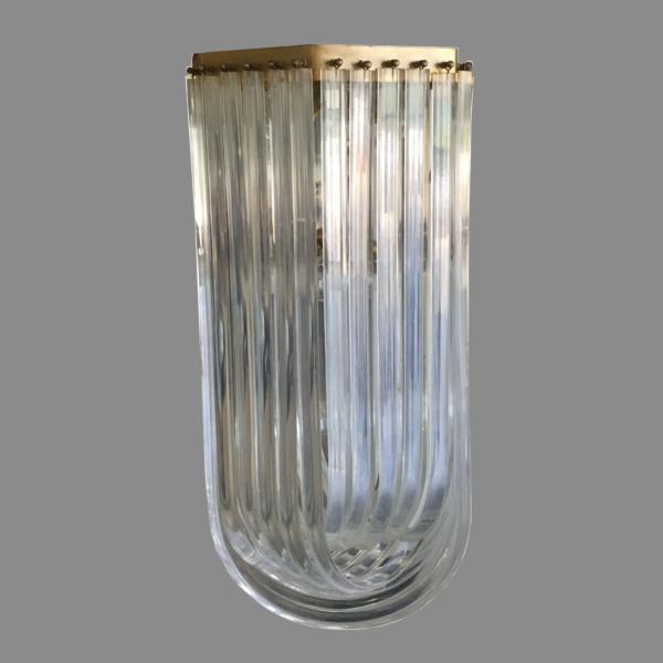 acrylic-pendant