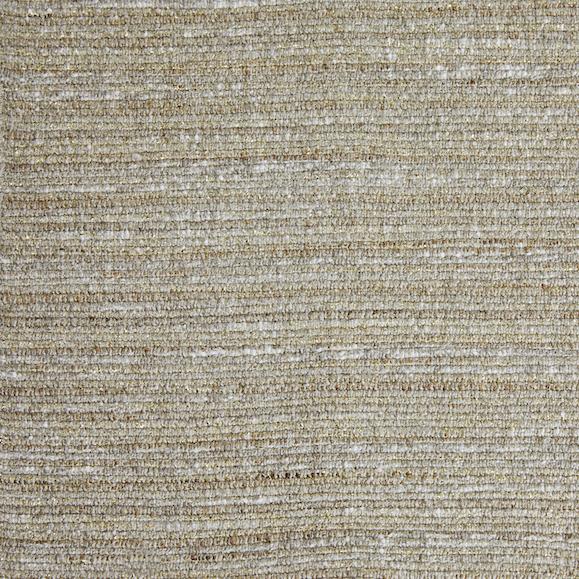 Jean de Merry Fabric & Steel